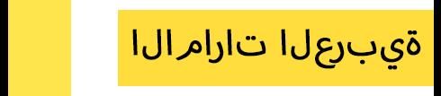 Binomo الامارات العربية